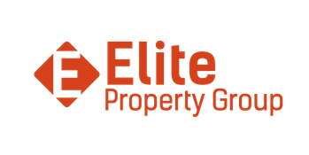 Elite Property Group