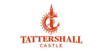 Tattershall Castle Group