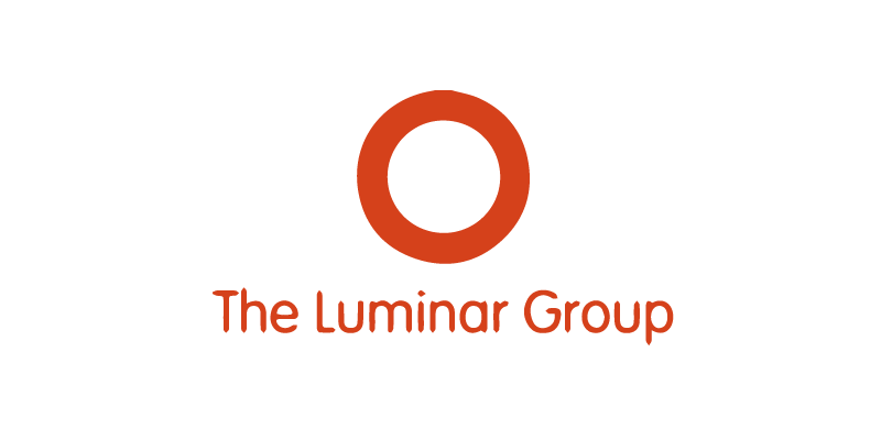 The Luminar Group